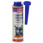 очиститель инжектора 0,3L