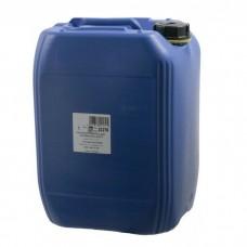 Антифриз G11 22270 FEBI 20 литров концентрат