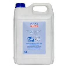 Антифриз G11 8845 LIQUI MOLY 5 литров