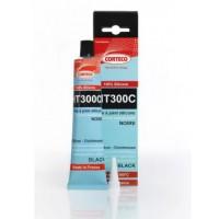 Герметик проладочный CORTECO HT300C