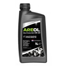 Масло моторное AREOL Max ProtectLL 5W30 (1L)