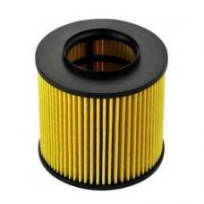 Масляный фильтр Фильтр Тигуан 1.4