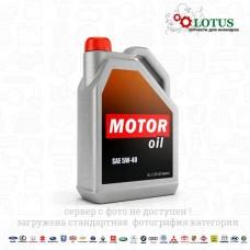 масло синтетика 5W30 -35/+35 DEXOS 2 TopTec4600 Опель