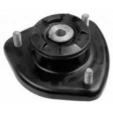 опора амортизатора задняя БМВ Х5 2000 Е90