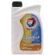 Антифриз G12 172766 TOTAL 1 литр