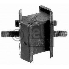 подушка КПП задняя п БМВ 3 Е46 3 Е36