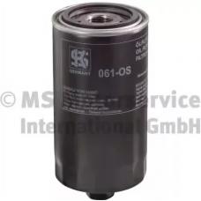Фильтр масляный M26x1,5 Митсубиси L 200