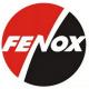 Фирма производителя : FENOX