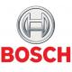 Фирма производителя BOSCH  производство : Германия.