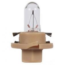 лампа в панель BX8.4d NARVA 17048