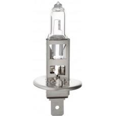 лампа галогенная H1 PHILIPS 12258PRC1