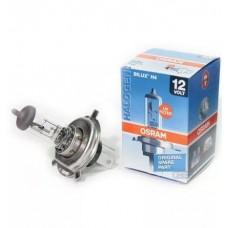 Лампа (H4) 12V 60/55W [галогенная стандарт]