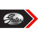 Фирма производителя : GATES