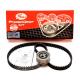 Lada 1.5 16V 90> металлический ролик ремень ГРМ комплект